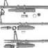 The Civilian M60 Machinegun Owners Guide: Part III