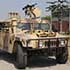 Combat Pickup Trucks: The Resurrection of the Technical as a Combat Mobile Platform in Irregular Warfare and Urban Combat