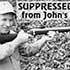 Suppressed .44s John's Guns