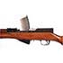 SKS Rifle