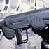 NDIA Small Arms 2002