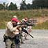 Graham Combat Shotgun Course