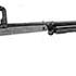 Small Caliber Tank Buster: 7.92 mm Panzerbüchse (P.z.B.) 39 German Anti-Tank Rifle