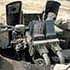 M42 Anti Aircraft Weapon System