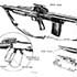 Britain's Lost Bullpups