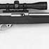 AAC Phoenix Silenced .22 Rifles
