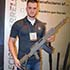 SHOT Show Preview 2014