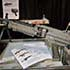 Small Arms Review Gun Show 2013