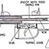 Piat Projector Infantry Anti-Tank Mk. I