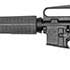 AR-15 Ultimate Modular Rifle