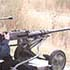 The Rocky Mountain Gun Owners .50 Caliber Rifle & Machine Gun Shoot