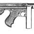 The Thompson Submachine Gun ID Guide, Part VI: The M1 Thompson Submachine Gun
