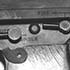 The Thompson Submachine Gun ID Guide, Part V: The Auto-Ordnance, Bridgeport U.S. 1928A1 Thompson Submachine Gun