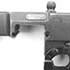 The Thompson Submachine Gun ID Guide, Part IV: The Savage Arms Thompson
