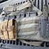 US Palm Gear – Agile Combat System (ACS) & Defender Plate Carrier/AK Attack Rack & Multi-Platform Attack Rack Chest Rigs