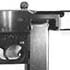 The Thompson Submachine Gun ID Guide, Part III: The Colt Thompson Submachine Gun