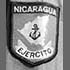 Weapons of the Nicaraguan Army Naval Force