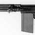 The FN-FAL Rifle