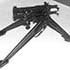 KGK General Purpose Machine Gun