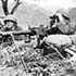 .30 Cal. Browning Air-Cooled Machine Gun