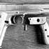 1911 Machine Pistol
