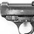 Surplus Review The German P.38 Pistol