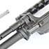 Self Loading Rifle L1A1