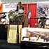 Two Machine Gun Exhibits Win Awards at the Annual NRA Show