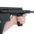 Pistol Caliber Carbines: Not Another AR-15
