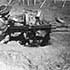 The Japanese Type 92 (1932) 7.7mm Heavy Machine Gun