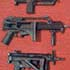 Heckler & Koch's G36C and Personal Defense Weapon