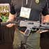 SHOT Show 2015 Preview: Day 3