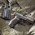 Heckler & Koch VP9 Pistol