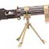 Vickers Sangster Mount