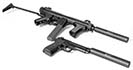 New Review: August 2000