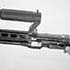 SAR-21: Singapore's Bullpup Assault Rifle