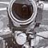 German Infrared Equipment