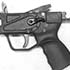 Mechanics of the H&K NFA Conversions: Part III