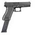 Glock 18 Machine Pistol