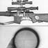 Scope Options SVD FPK PLS AK