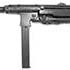 The Airborne MP-40