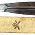 Battle Blades WWI WWII