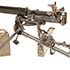 Swiss Maxim MG11 Gunner's Kit