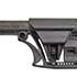 ABA Mod * X Chassis Stock AccuPower® Scope