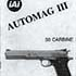 The AMT AUTOMAG III