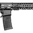 Black Rifle Manufacturer Guide 2016