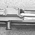 FN-49 Rifle SAFN-49