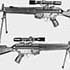 SAR ID Guide HK Machine Guns Part II