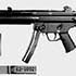 Raffica Guide ID HK Machine Guns