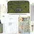 Vietnam War Era M16A1 Cleaning Kit